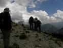 Ccene Picnic Site