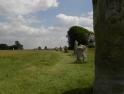 Avebury Sarsens