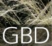 GBD Garden Design